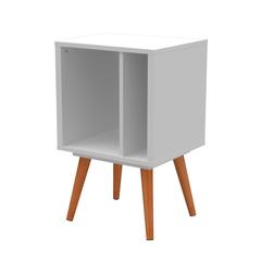livreiro-retro-marius-branco-2-nichos-com-pes-palito-madeira-macica-03