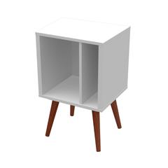 livreiro-retro-marius-branco-2-nichos-com-pes-palito-madeira-macica