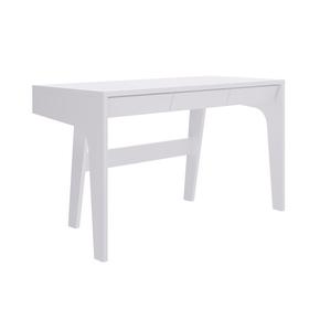 escrivaninha-leyda-com-3-gavetas-branco
