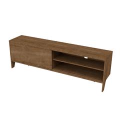 rack-leyda-com-3-nichos-madeira
