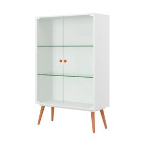 cristaleira-marius-branco-2-portas-de-vidro-com-pes-palito-madeira-macica-04