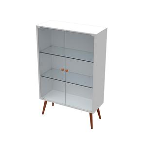 cristaleira-marius-branco-2-portas-de-vidro-com-pes-palito-madeira-macica