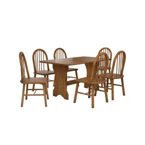 conjunto-de-sala-de-jantar-6-lugares-Hamilim2