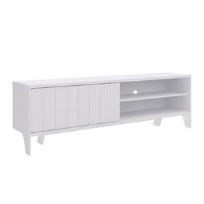rack-leyda-com-3-nichos-branco