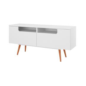 rack-marius-branco-2-nichos-2-portas-com-pes-palito-madeira-macica-05