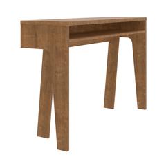 mesa-lateral-leyda-com-1-nicho-madeira