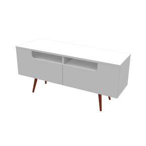 rack-marius-branco-2-nichos-2-portas-com-pes-palito-madeira-macica