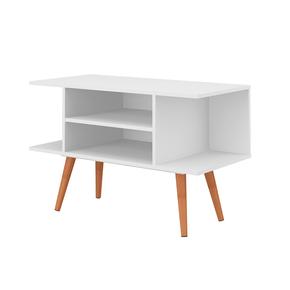 rack-marius-branco-4-nichos-com-pes-palito-madeira-macica-03