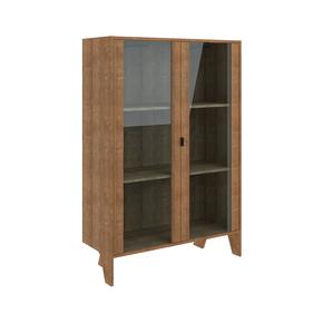 cristaleira-leyda-madeira-com-2-portas-vidro