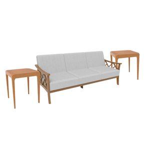 kit-sofa-hudson-3-lugares-e-2-mesas-laterais-madeira-macica