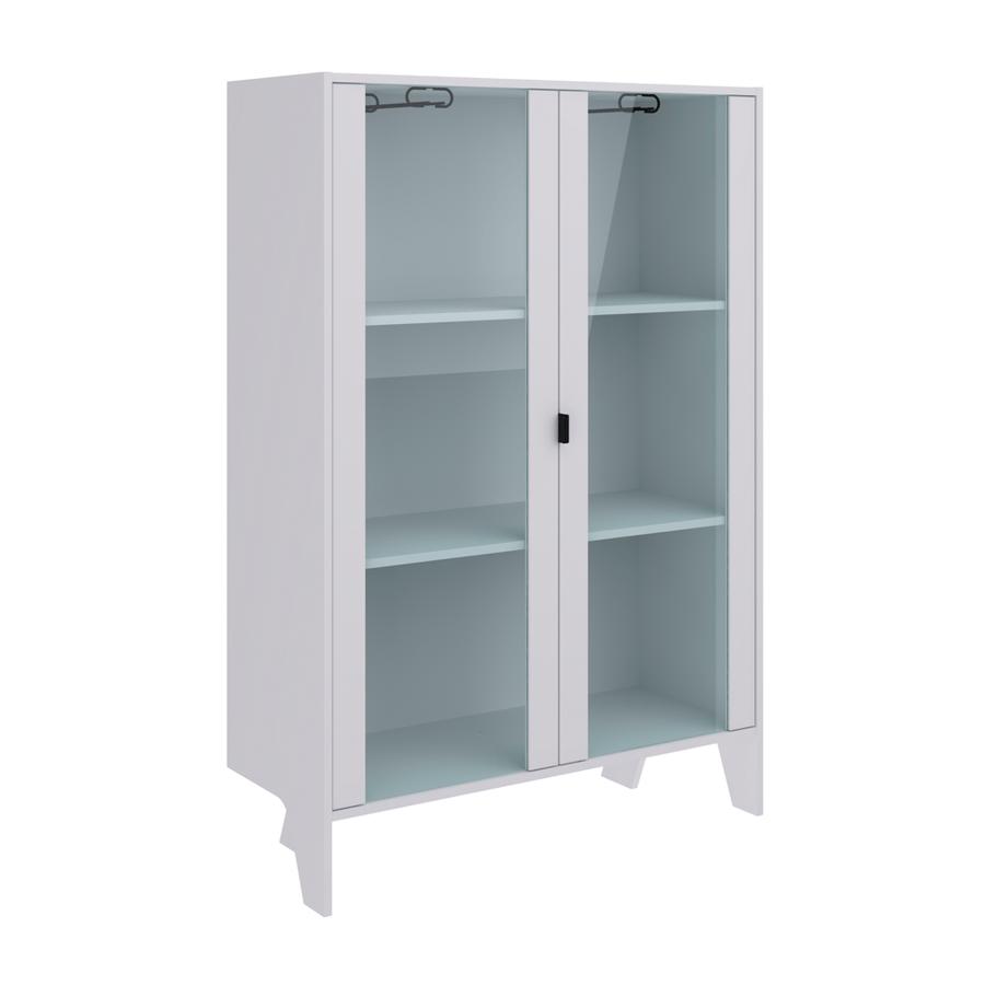 cristaleira-leyda-branco-com-2-portas-vidro