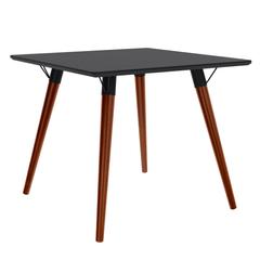 mesa-de-apoio-alta-quadrada-marius-preto-com-pes-palito-madeira-macica