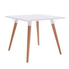mesa-de-apoio-alta-quadrada-marius-branco-com-pes-palito-madeira-macica