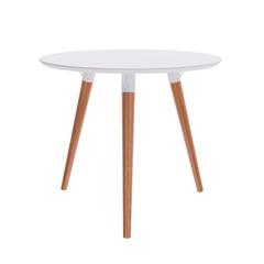 mesa-de-apoio-alta-redonda-marius-branco-com-pes-palito-madeira-macica