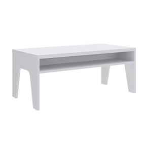 mesa-de-centro-leyda-branco-com-nicho
