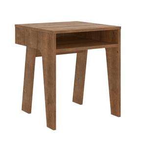 mesa-lateral-leyda-madeira-com-1-nicho