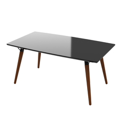 mesa-de-jantar-marius-preto-com-tampo-de-vidro-e-com-pes-palito-madeira-macica