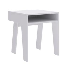 mesa-lateral-leyda-branco-com-1-nicho