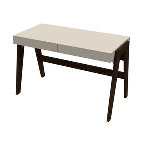 escrivaninha-tyron-off-white-madeira-com-2-gavetas