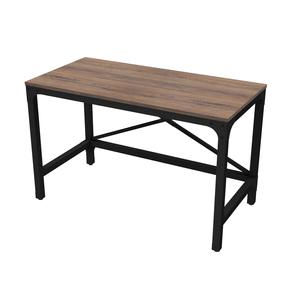 escrivaninha-alamos-madeira-macica