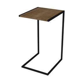 mesa-lateral-selento