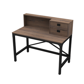 escrivaninha-alamos-com-2-gavetas-madeira-macica