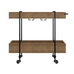 bar-adega-selento-madeira
