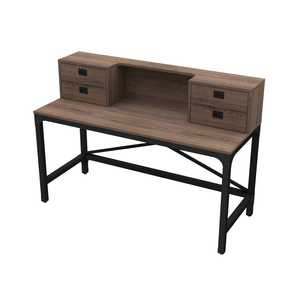 escrivaninha-alamos-com-4-gavetas-madeira-macica