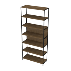 estante-selento-com-2-nichos-4-prateleira-madeira-02