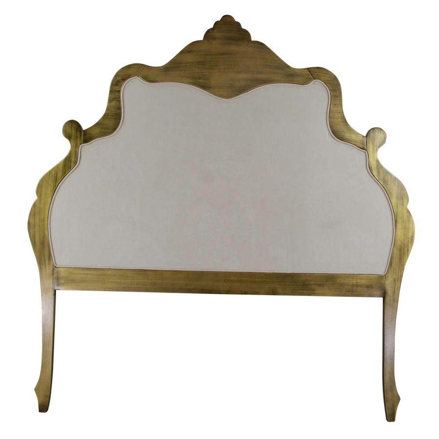 cabeceira-estofada-luis-xv-madeira-macica-dourado-envelhecido-classico-3