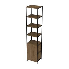 estante-selento-com-1-porta-4-prateleiras-madeira-02