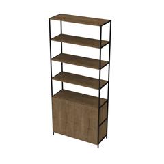 estante-selento-com-2-portas-4-prateleiras-madeira-03