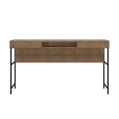 escrivaninha-selento-com-2-gavetas-madeira