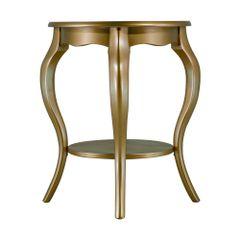 floreira-classica-bronze-sala-de-estar-quarto-decorativa-01