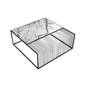 mesa-de-centro-quadrata-marmore