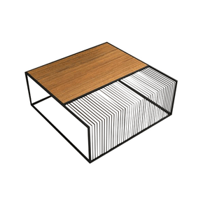 mesa-de-centro-quadrata-madeira