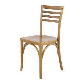 cadeira-de-jantar-belgica-madeira-macica-clara-escandinava-boteco-restaurante-