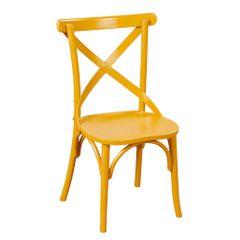cadeira-de-jantar-espanha-x-madeira-macica-boteco-restaurante-amarelo-1