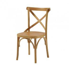 cadeira-de-jantar-espanha-x-madeira-macica-boteco-restaurante-Amendoa-1