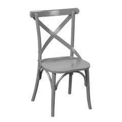 cadeira-de-jantar-espanha-x-madeira-macica-boteco-restaurante-cinza-1