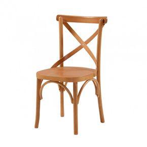 cadeira-de-jantar-espanha-x-madeira-macica-boteco-restaurante-mel-1