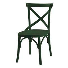 cadeira-de-jantar-espanha-x-madeira-macica-boteco-restaurante-verde-1