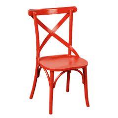 cadeira-de-jantar-espanha-x-madeira-macica-boteco-restaurante-vermelho-1
