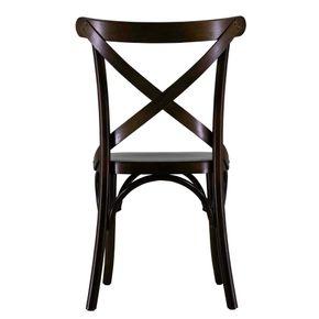 cadeira-de-jantar-espanha-x-madeira-macica-boteco-tabaco-4