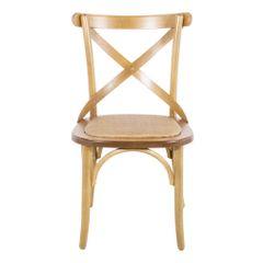 cadeira-de-jantar-espanha-x-madeira-macica-clara-escandinava-boteco-restaurante---2-