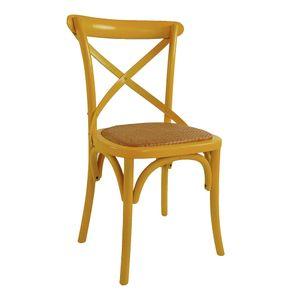 cadeira-de-jantar-x-espanha-catrina-madeira-macica-amarela-rattan