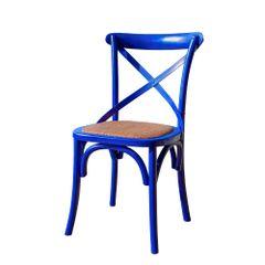 cadeira-de-jantar-x-espanha-catrina-madeira-macica-azul-rattan