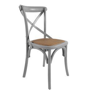 cadeira-de-jantar-x-espanha-catrina-madeira-macica-cimento-rattan