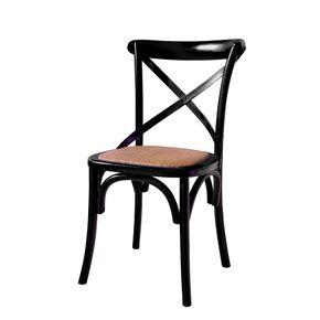 cadeira-de-jantar-x-espanha-catrina-madeira-macica-preto-rattan