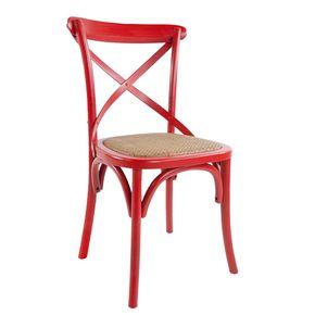 cadeira-de-jantar-x-espanha-catrina-madeira-macica-vermelho-rattan